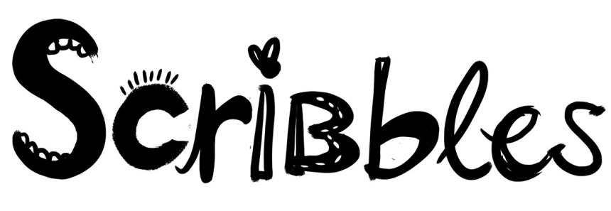 scribbles-logotype_SMALL