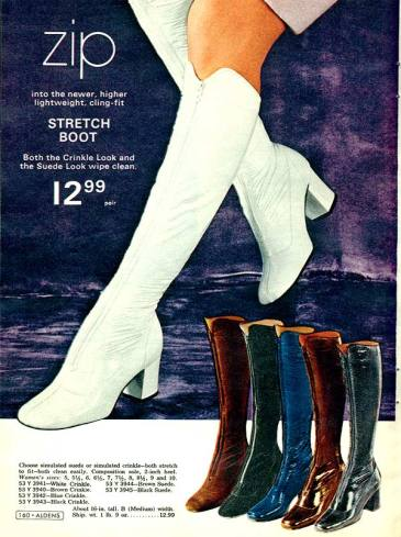 1972-zip-suede-crinkle-stretch-boots-01
