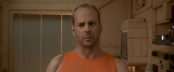 Bruce-Willis-as-Korben-Dallas-The-Fifth-Element