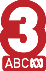 ABC3_Logo.svg-1.png