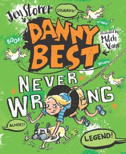 danny_best_fc_crop