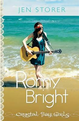 Romy Bright
