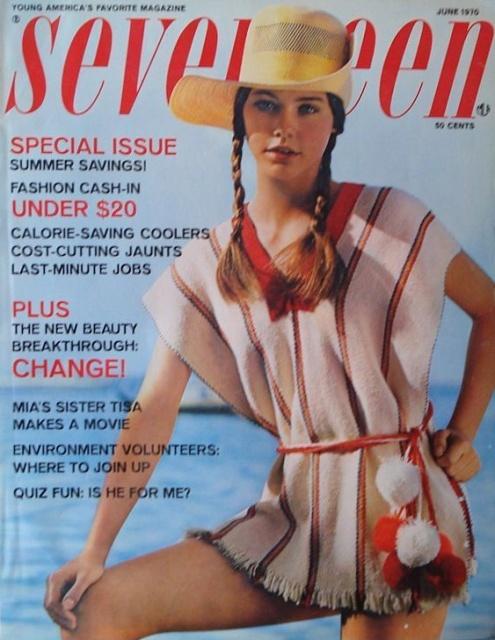 susan_dey_seventeen_magazine_june_1970_tsn37y8-sized