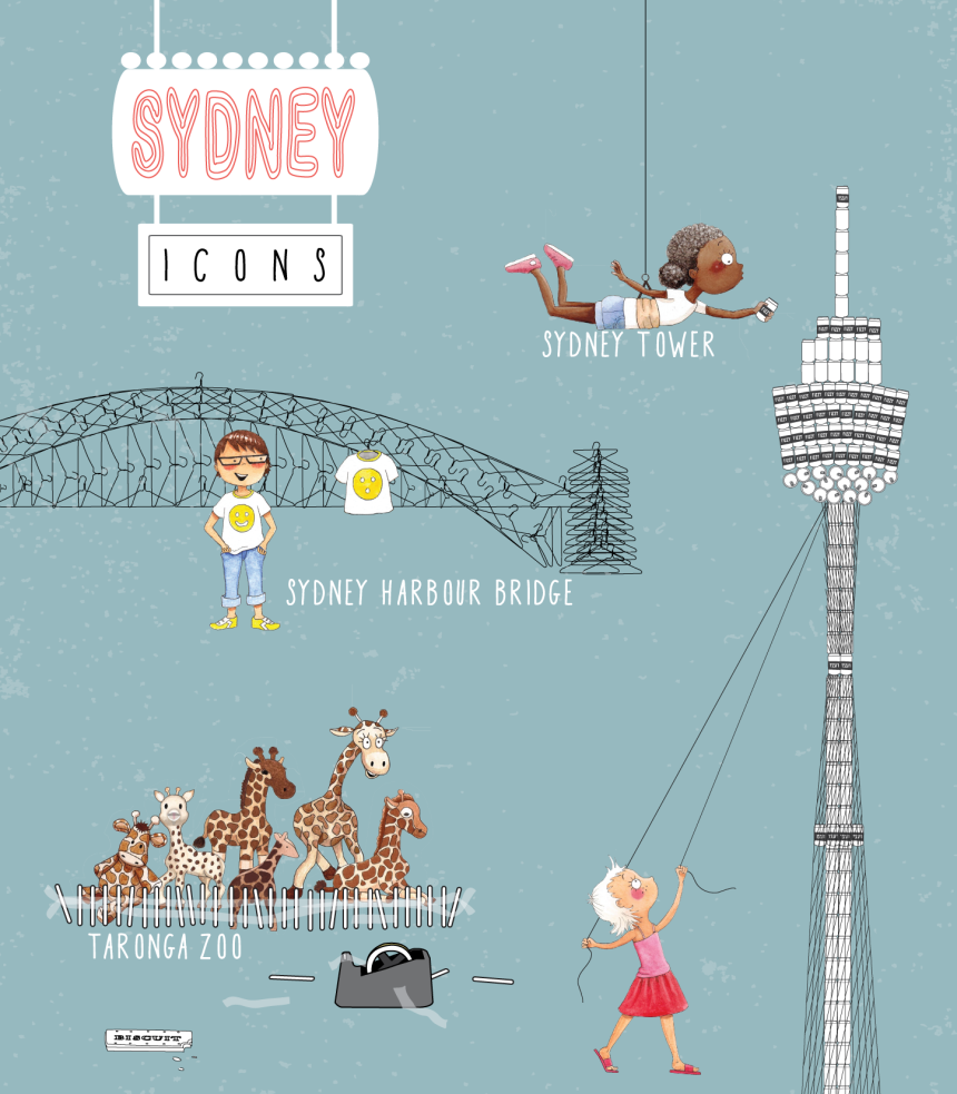 025-nsw-syd-icons-recto