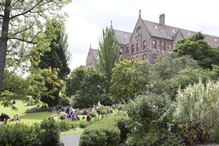 abbotsford-convent
