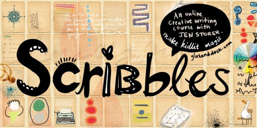 ScribblesTwitter1