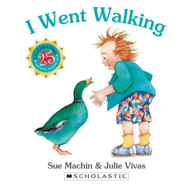 i-went-walking-25th-anniversary-edition