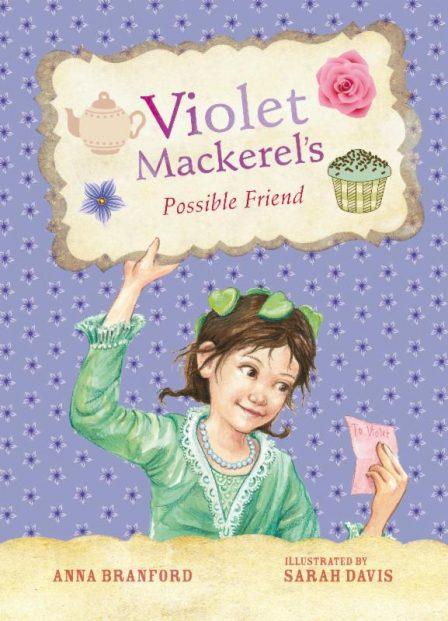 violet-mackerel-s-possible-friend-448x621