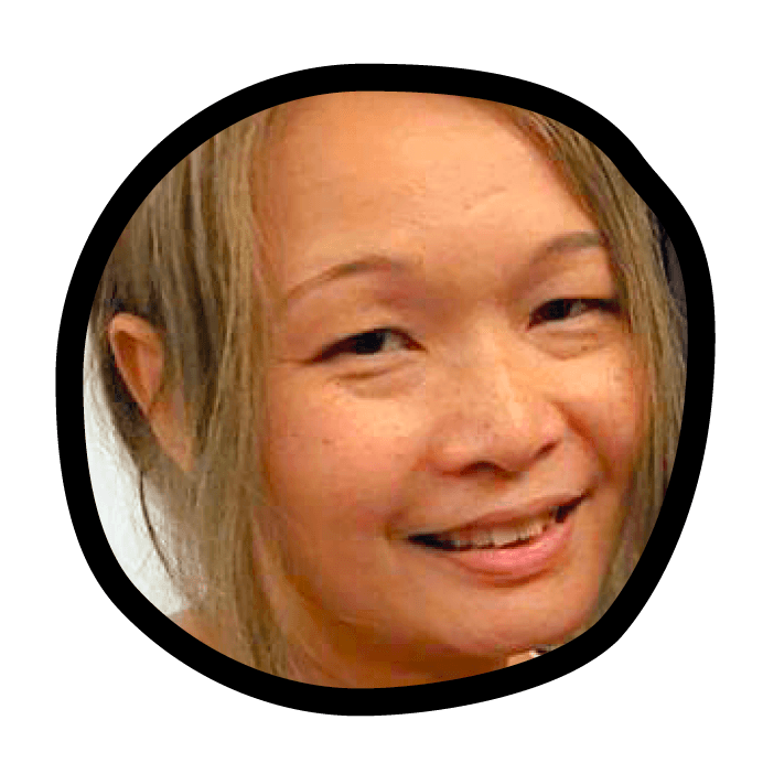 CIndy Chong