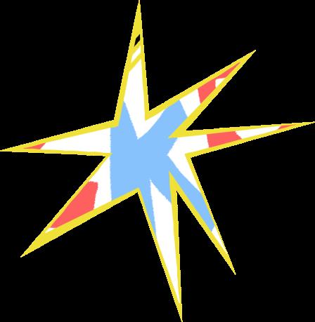 star02