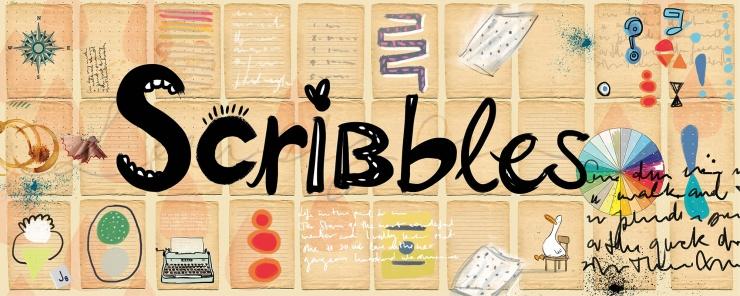 scribbles-banner-WORDPRESS2