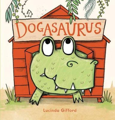 dogasaurus.jpg