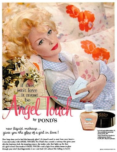 1960-angel-touch