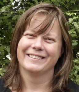 Judith Rossell