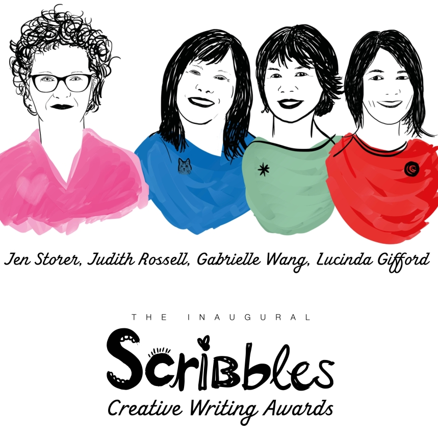 the-scribbles-cwa-judges.jpg
