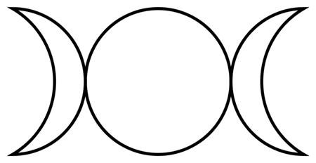 triple-goddess-symbol