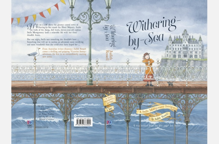 Withering-by-Sea_Full-Cover-3-lbox-1140x750-f2f2f2.jpg